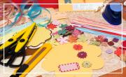 Créatelier adultes peinture sur galets