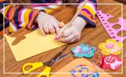 Créatelier enfants Dès 7 ans