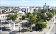 CUBA, D'HIER ET D'AUJOURD'HUI