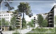 Cité Beauval- Récits de vies
