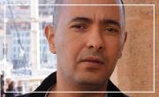 Kamel Daoud: le monde s'écrit