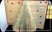 Créer sa déco de Noël