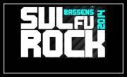 Festival Sulfurock