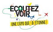 EXPOSITION MUSICALE ~ ECOUTEZ VOIR