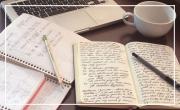 Les jeudis j'écris