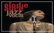 Concert du mois- Jazz