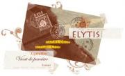 Récite moi un voyage: carte blanche aux éditions Elytis