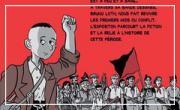 Exposition: Ermo, un enfant dans la révolution espagnole de Bruno Loth