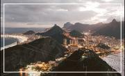 Le brésil d'aujourd'hui