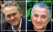 Rencontre avec les auteurs du Concours citoyenneté européenne