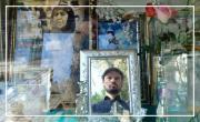 Le retour des rois d'Iran (le jour où j'ai fêté mes 40 ans à Téhéran)