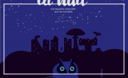 La Nuit