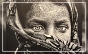 "Atelier Pochoir ""Street Art"""
