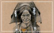 Récite moi un voyage: Au coeur du Laos
