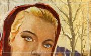 Maria Chapdelaine ou la mise à mort d'un écrivain