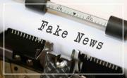 Chasseurs de fake news
