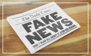 Ateliers de sensibilisation aux médias et à l'information