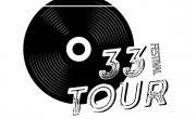 Festival 33 Tour