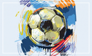 Coupe du Monde FIFA 2014