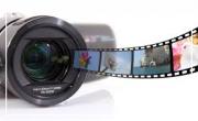 Forum de la photo numérique