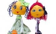 1,2,3 marionettes racontez...