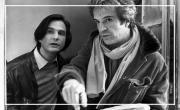 François Truffaut: la nouvelle vague
