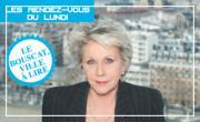 Rencontre avec Françoise Laborde