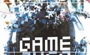 Game over: le règne des jeux de Hervé Martin-Delpierre