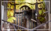 SAMUEL STENTO ~ OGRES ET MOULT MONSTRES