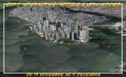 Google Earth Movies