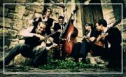 Concert du Mois: Les Gosses de la Rue