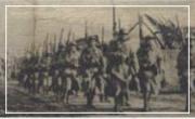 D'une guerre à l'autre 1919 à 1939
