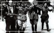 Ciné conférence: souvenirs de la guerre d'Espagne