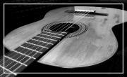 Récital de guitare classique