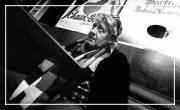La BD à l'honneur à Gradignan: Hugo Pratt en vedette