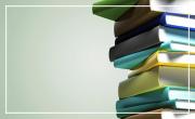 Club des Lecteurs: lectures d'été