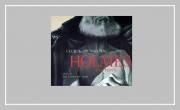 Holmes 1854- 1891?