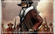Rencontre et dédicace BD Spécial Western
