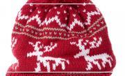 Créatelier Adultes: tricoter un bonnet