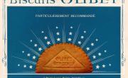 La biscuiterie Olibet, patrimoine industriel talençais