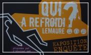 Qui a refroidi Lemaure?