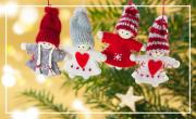 Petits contes de Noël