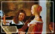 Rameau, musicien des lumières