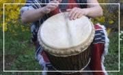 Petite histoire d'instruments