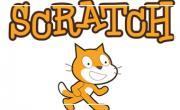 Scratch (sur 2 séances)