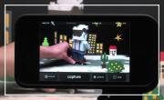 Crée ton court métrage sur tablette!