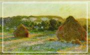 L'Impressionnisme #2