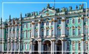 Conférence d'histoire de l'Art de Maria Ozerova