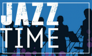 Jazz time!