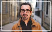 RENCONTRE AVEC JEAN-DENIS PENDANX, illustrateur et auteur BD